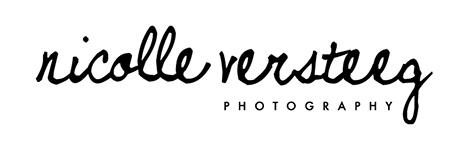 Nicolle Versteeg Photography